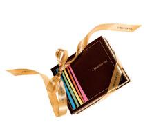 Mills Gift Box