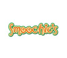 Smoochies