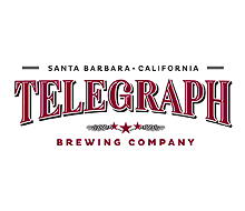 Telegraph logo Refresh
