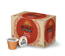 Oro Valley K Cups